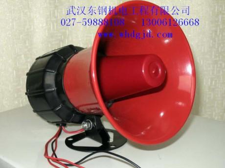 详细介绍: 我公司生产的停电报警器,主要应用于电缆断电,缺相或停电